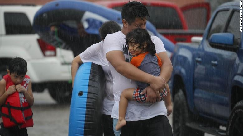 Image result for hurricane harvey images