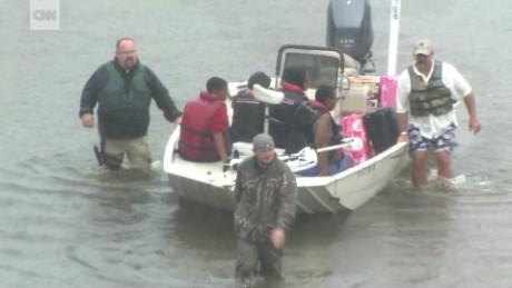 hurricane harvey citizens rescue orig mg_00012419