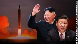 Defanging North Korea will be harder with broken diplomacy