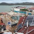 02 St Thomas Irma 0907