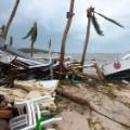 13 Irma St Martin 0907