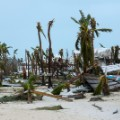 07 Irma St Martin 0907