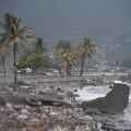 01 irma haiti 0907