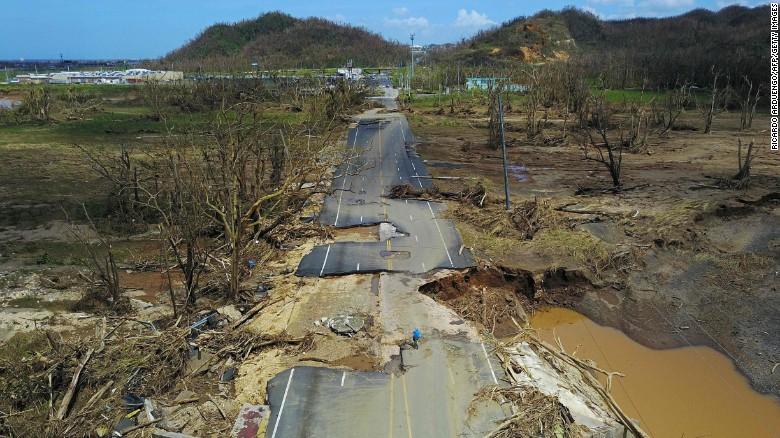 Image result for Jennifer Lopez locates last of family in Puerto Rico