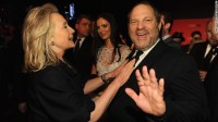 http://www.cnn.com/2017/10/10/politics/harvey-weinstein-obama-clinton/index.html