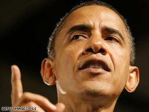 Obama will address the NAACP Monday night.
