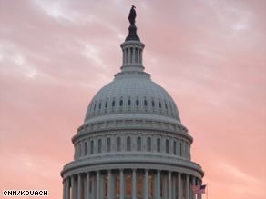 The House on Tuesday evening passed a resolution apologizing for slavery and Jim Crow laws.