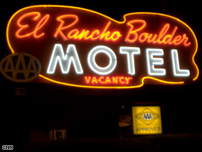 nevada.motel