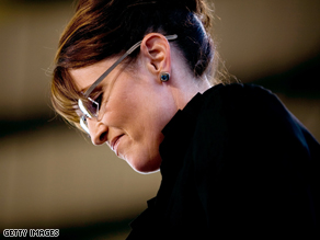 Governor Sarah Palin is refusing to cooperate with the investigation.