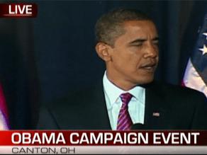 CNN.com/live carried the event