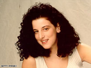 Police are reportedly close to making an arrest in the Chandra Levy murder case.