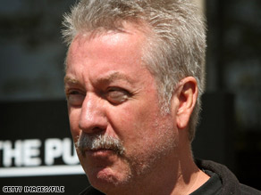 Drew Peterson was arrested Thursday on murder charges relating to his third wife, Kathleen Savio.