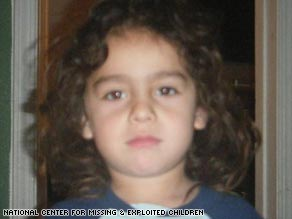 Briant Rodriguez, 3, was taken during a home invasion on May 3 in San Bernardino, California, police say.