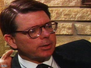 Dr. George Tiller was one of the few U.S. physicians who performed late-term abortions.