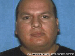 Federal prosecutors charged Feliciano Sanchez with deprivation of rights under color of law.