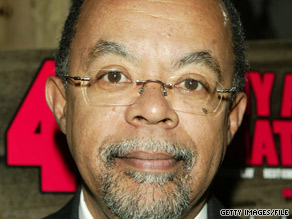 Harvard Professor Henry Louis Gates Jr. was arrested last week on a charge of disorderly conduct.