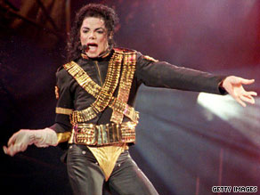 The Los Angeles County coroner ruled that Michael Jackson's death was a homicide.