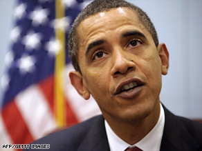 President-elect Barack Obama has chosen a defense expert and lobbyist for  deputy secretary of defense.