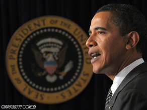 President Obama will discuss the economic downturn with other world leaders next week at the Group of 20 meeting.
