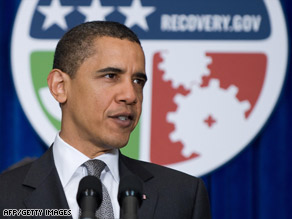 The changes in Cuban policy will be unveiled before President Obama's trip to the Summit of the Americas.