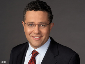 Jeffrey Toobin says retiring justices like to be succeeded by people who will sustain their view of the law.