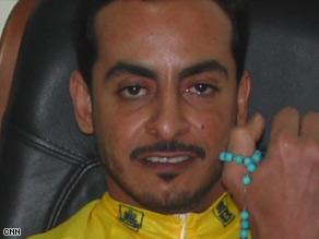 Sheikh Issa bin Zayed al Nahyan allegedly tortured a business associate on videotape.
