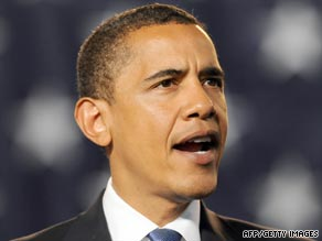President Obama has been criticized by gay rights activists for not doing more since taking office.