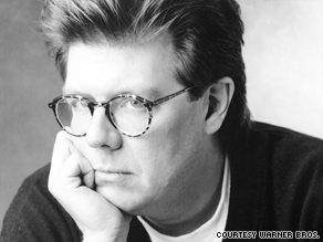 John Hughes was behind some of the most beloved films of the 1980s.
