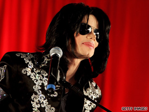 Autopsy results due out Friday may shed light into the death of pop star Michael Jackson.