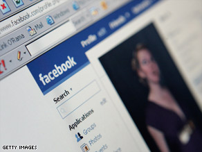 Facebook is making a handful of changes after being deluged with negative feedback about its new layout.