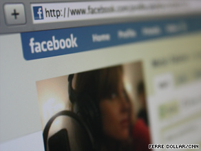 Facebook now has 300 million users -- almost as many as the population of the United States.