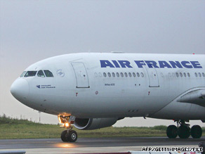Investigators are looking into incidents aboard two other Airbus A330s.