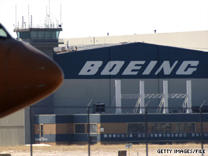 Boeing has announced additional expected job cuts that will total around 1,000 positions.