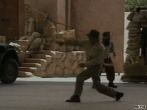 A performer was injured during rehearsal for the Indiana Jones Epic Stunt Spectacular at Hollywood Studios.