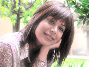 Neda Agha-Soltan, 26, enjoyed music and was looking forward to learning how to play the piano.
