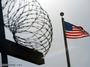 President-elect Obama's pick for attorney general said Thursday that the incoming administration will close the Gitmo detention facility.