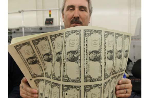 image regarding Fake 1000 Dollar Bill Printable named Printable Consider Of A 1000 Greenback Invoice