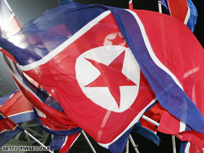 North Korea has said that it will reactivate all of its nuclear facilities and go ahead with reprocessing spent fuel.