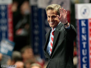 The NRSC is paying $750,000 in legal bills on behalf of Norm Coleman.