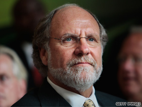 As Election Day approaches, Gov. Corzine is getting some high profile help on the campaign trail.