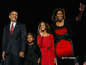 Would you vote to re-elect Pres. Obama 1 year later?