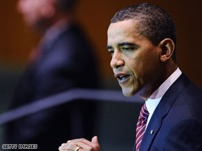 Obama leaning towards support for TARP funds to pay for jobs bill.