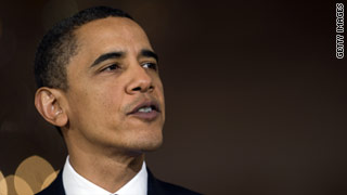 President Obama will host a two-day entrepreneurship summit beginning Monday designed to improve relations with the Muslim world.