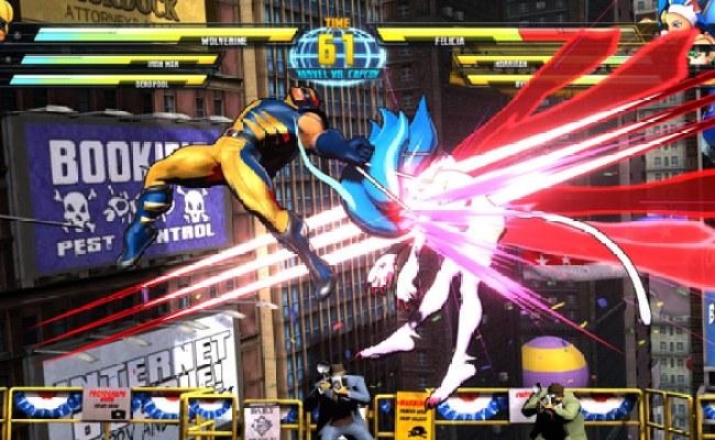 New Video Games Hope To Make Splash At Comic Con Cnn