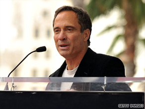 Harvey Levin's work with TMZ have uncovered several celebrity secrets.