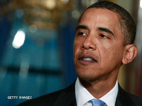 Obama works on health care compromise with Hill Democrats.