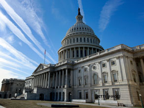 A powerful interest group is threatening to drop its support for health care reform legislation.