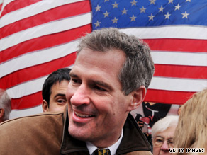 Brown is confident he has Obama beat -- on the court.
