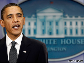 President Obama has invited senators from both parties to a meeting to talk about the upcoming Supreme Court vacancy.