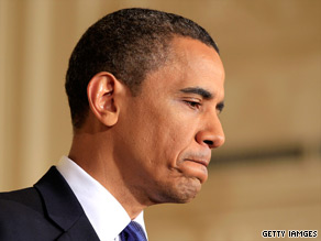 President Obama is spending Memorial Day in Chicago.